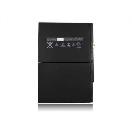 Batterie iPad Air (WiFi & 3G)
