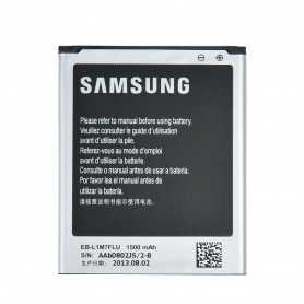 Batterie Samsung Galaxy S3 Mini