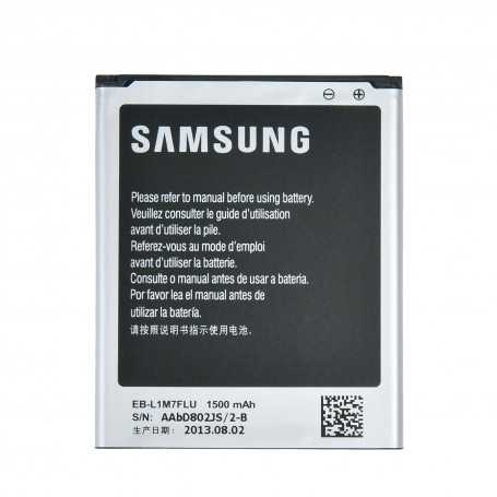 Batterie Samsung Galaxy S3 Mini Originale