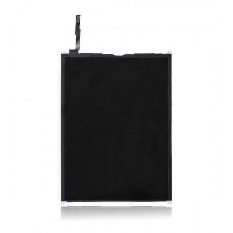 Ecran LCD Retina pour iPad Air (WiFi & 3G)