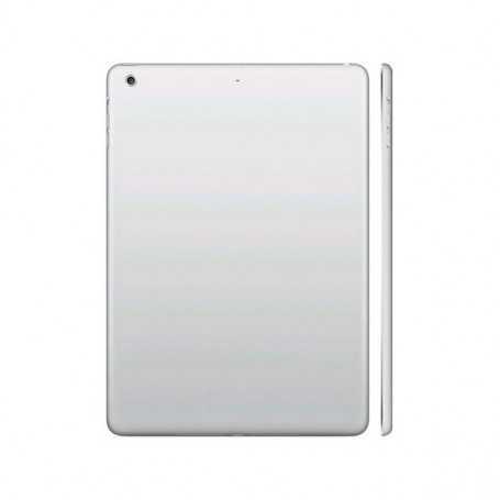 Coque arrière pour iPad Air (sans logo Apple)