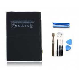 Kit Batterie iPad Air 2 (WiFi & 3G) + Outils iPad