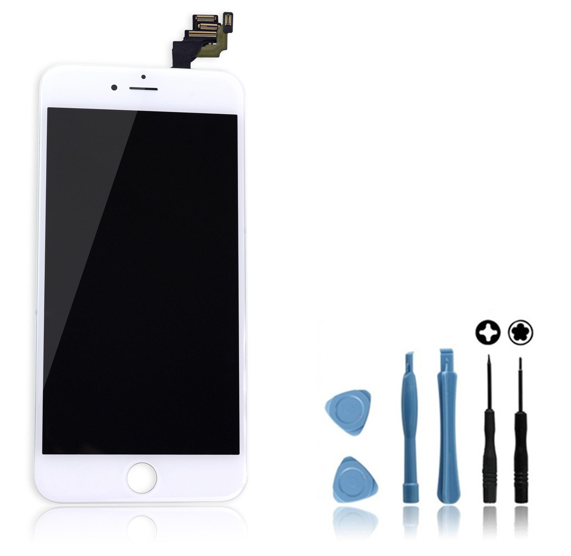 iphone se paiement plusieurs fois top installer apple pay sur son smartphone pour un meilleur. Black Bedroom Furniture Sets. Home Design Ideas