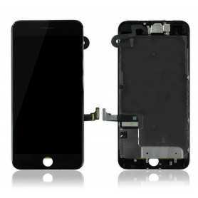 Ecran original complet pour iPhone 7 Plus Noir