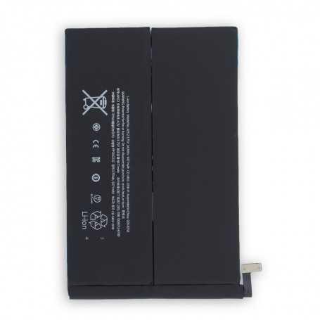 Batterie iPad Mini 2 Retina (WiFi & 3G) + Autocollant