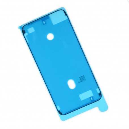 Joint d'étanchéité pour iPhone 7 Noir