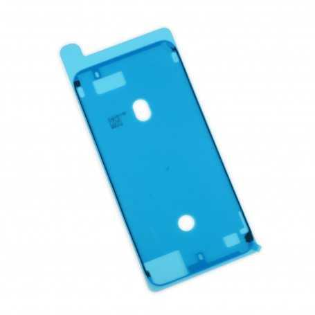 Joint d'étanchéité pour iPhone 7 Plus Blanc