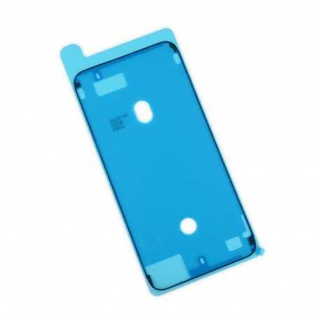 Joint d'étanchéité pour iPhone 7 Plus Noir