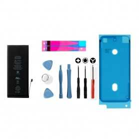 Kit Batterie iPhone 7
