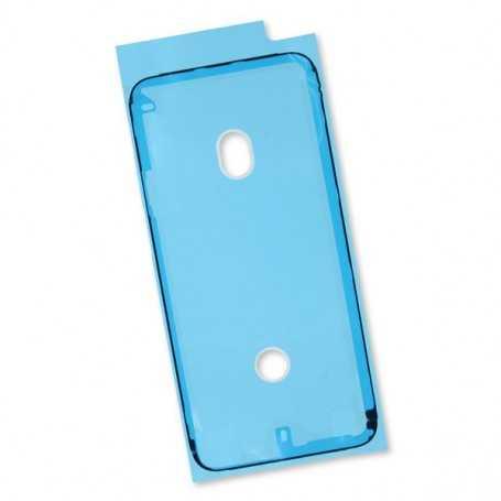 Joint d'étanchéité pour iPhone 8 Noir
