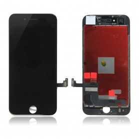 Ecran original pour iPhone 8 Noir