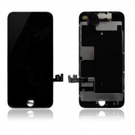 Ecran original complet pour iPhone 8 Noir