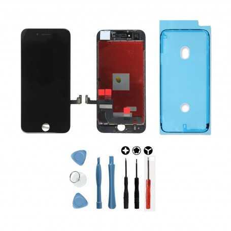 Kit Ecran original pour iPhone 8 Noir