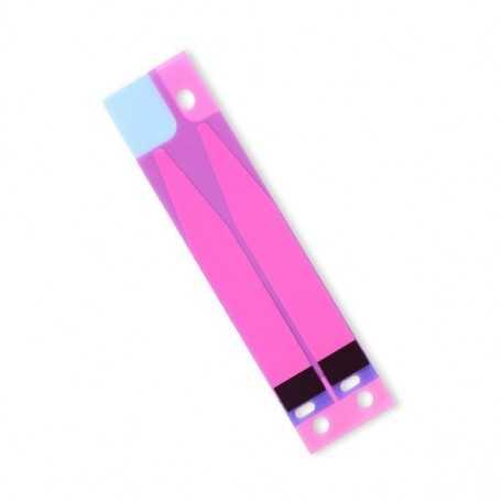 Sticker autocollant pour Batterie iPhone 5S/5C/SE