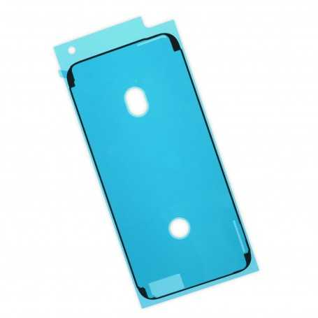 Joint d'étanchéité pour iPhone 6S Noir