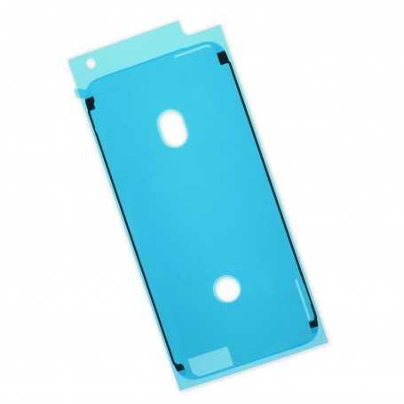 Joint d'étanchéité pour iPhone 6S Blanc