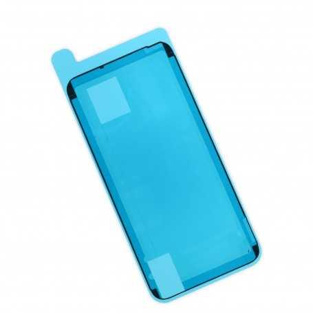 Joint d'étanchéité pour iPhone 6S Plus Noir