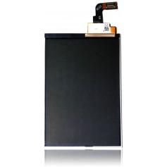 Ecran LCD pour iPhone 3GS Noir ou Blanc