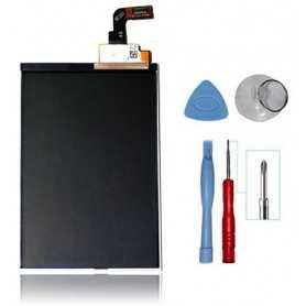 Kit Ecran LCD pour iPhone 3GS + Outils iPhone 3GS