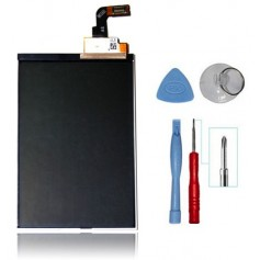 Kit Ecran LCD pour iPhone 3GS + Outils iPhone