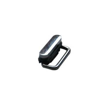Bouton Power On/Off pour iPhone 3GS