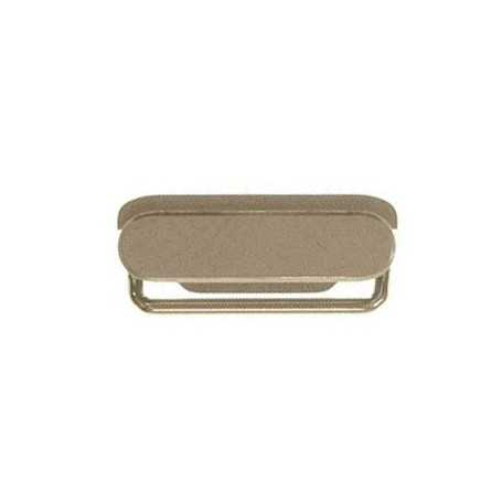 Bouton Power On/Off pour iPhone 4