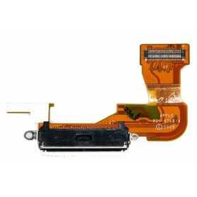 Connecteur de charge Dock iPhone 3GS