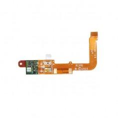 Nappe Capteur de Proximité pour iPhone 3G et 3GS