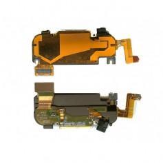 """Connecteur de charge """"Dock"""" complet pour iPhone 3GS"""