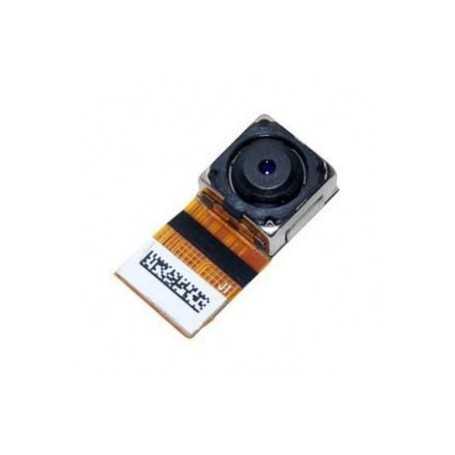 Caméra / Appareil Photo pour iPhone 3GS