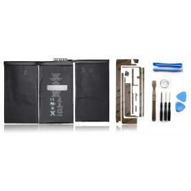 Kit Batterie iPad 2 (WiFi & 3G) + Outils iPad + Autocollant 3M