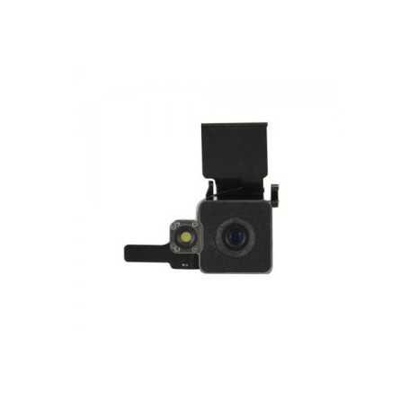 Caméra arrière pour iPhone 4