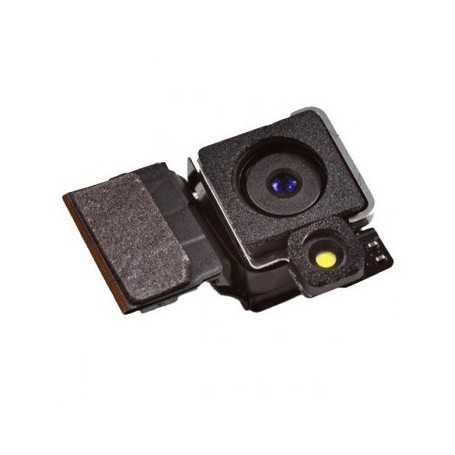 Caméra arrière pour iPhone 4S