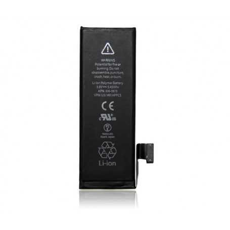Batterie iPhone 5 Originale