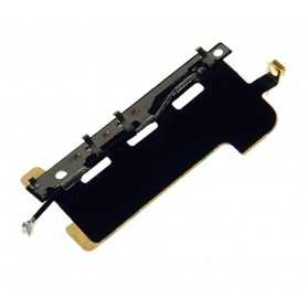 Antenne GSM/Cellulaire pour iPhone 4
