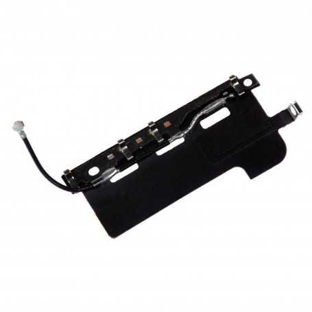 Antenne GSM/Cellulaire pour iPhone 4S