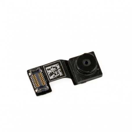 Caméra arrière pour iPad 2