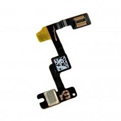 Microphone avec nappe pour iPad 2 (WiFi & 3G) + Autocollant 3M