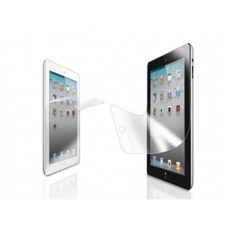 Lot de 3 Films de protection pour iPad 2 (WiFi & 3G)