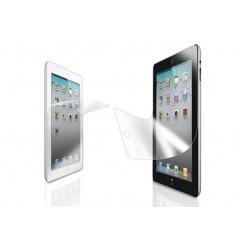 Lot de 3 Films de protection pour iPad 2 (WiFi & 3G)