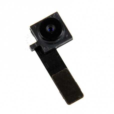 Caméra arrière pour iPod Touch 4