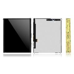 Ecran LCD Retina pour iPad 3 et 4 (WiFi & 3G) + Autocollant 3M