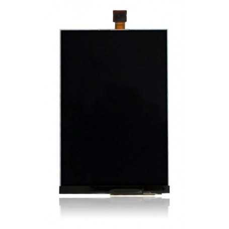 Ecran LCD pour iPod Touch 3