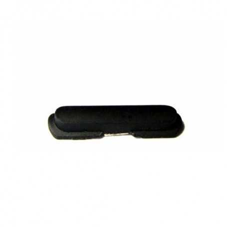 Bouton Power On/Off pour iPod Touch 3