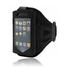 Brassard pour iPhone et iPod Touch