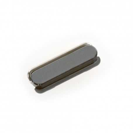 Bouton Power On/Off pour iPhone 5