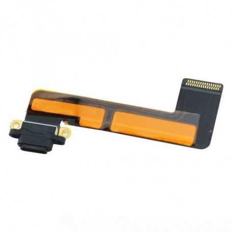 Connecteur de charge Lightning pour iPad Mini + Autocollant 3M