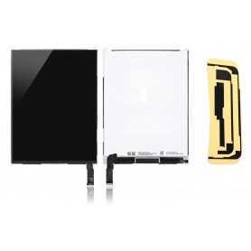 Ecran LCD pour iPad Mini (WiFi & 3G) + Autocollant 3M