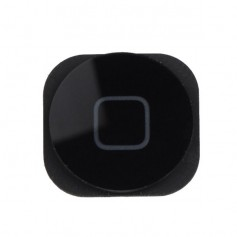 Bouton Home pour iPod Touch 5 Noir
