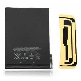 Batterie iPad Mini (WiFi & 3G) + Autocollant 3M